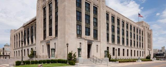 District of Kansas | United States Bankruptcy Court